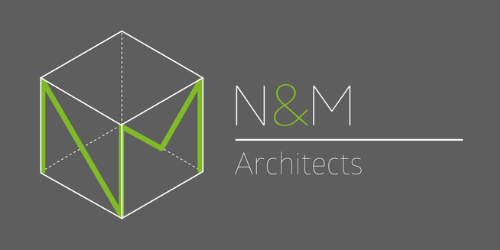 NM Architects