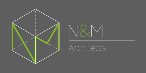 NM Architects